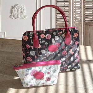 ROYAL TAPISSERIE -  - Handbag