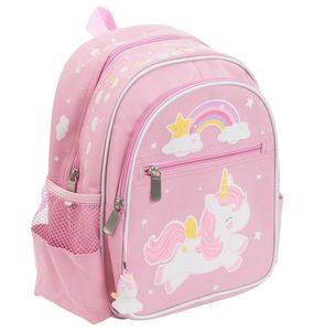 A LITTLE LOVELY COMPANY -  - Backpack (children)