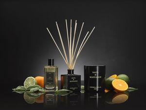 CERERIA MOLLA 1899 CANDLES -  - Perfume Dispenser