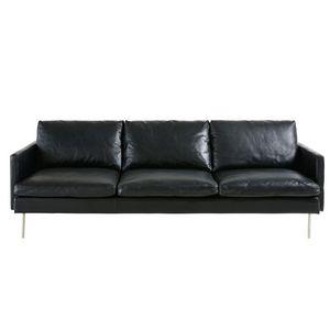 Maisons du monde -  - 4 Seater Sofa
