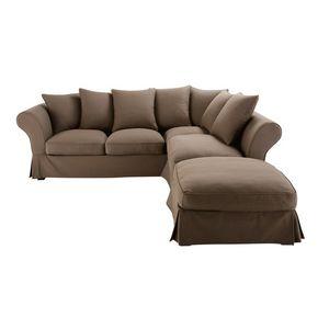 MAISONS DU MONDE -  - Adjustable Sofa