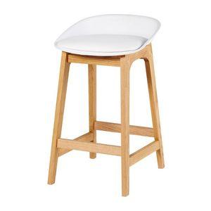 MAISONS DU MONDE -  - Bar Chair