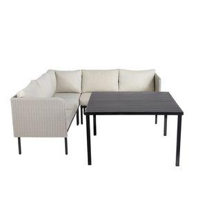 MAISONS DU MONDE -  - Garden Furniture Set