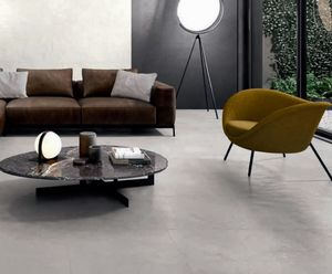 Refin - _-.creos - Resin Floor