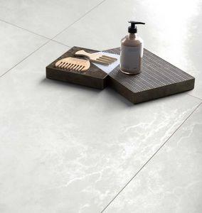 Refin - -'stardust- - Sandstone Tile