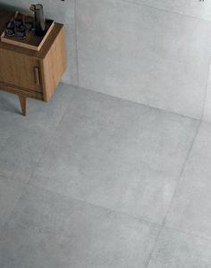 Refin - --plain. - Cement Tile