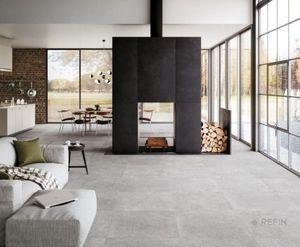 Refin - block- - Stone Tile