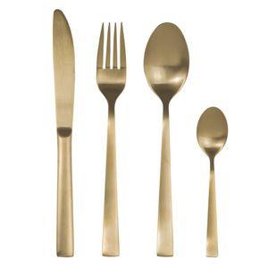 MAISONS DU MONDE -  - Cutlery Chest