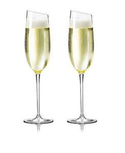EVA SOLO - chamapagne - Champagne Flute