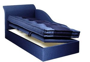 Le Lit National -  - Lounge Sofa