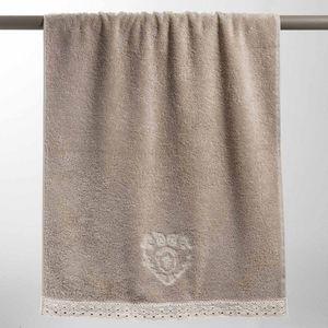 Maisons du monde -  - Guest Towel