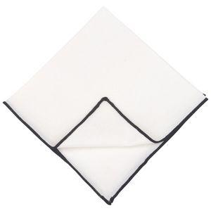 MAISONS DU MONDE -  - Table Napkin