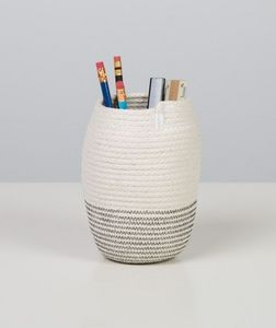 DOUG JOHNSTON -  - Pencil Cup