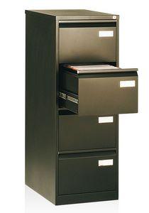 EVP -  - Filing Cabinet
