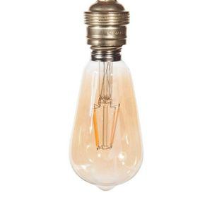 MAISONS DU MONDE -  - Led Bulb