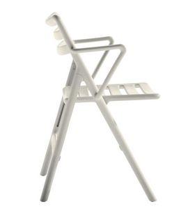 Magis -  - Folding Garden Armchair