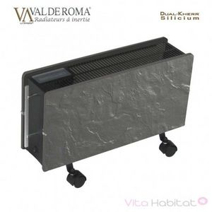 Valderoma -  - Electric Radiator