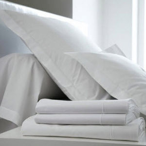 Lamy - percale coton - Bed Linen Set