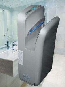 Scheller -  - Hand Dryer