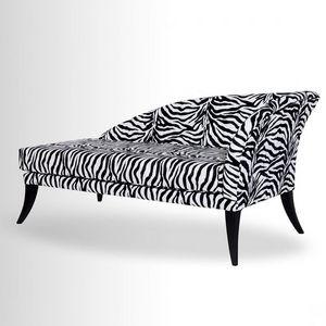 ALMANSA LINEA CONFORT ALC -  - Lounge Sofa