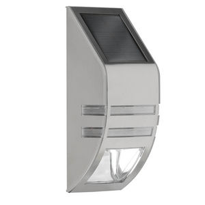 WOFI -  - Outdoor Wall Lamp