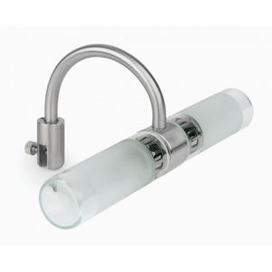 FARO -  - Bathroom Wall Lamp