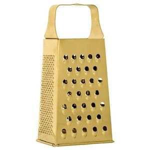 Bloomingville -  - Cheese Grater