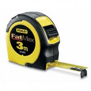 Stanley -  - Tape Measure