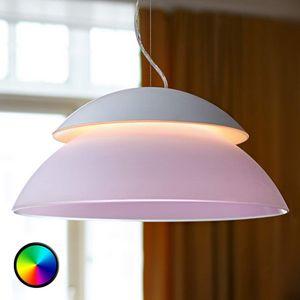 Philips -  - Hanging Lamp
