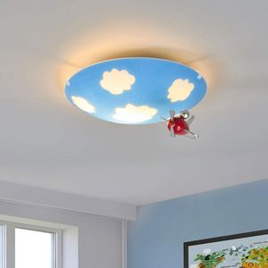 Philips -  - Child Ceiling Lamp