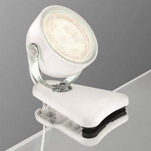 Philips -  - Clip On Light