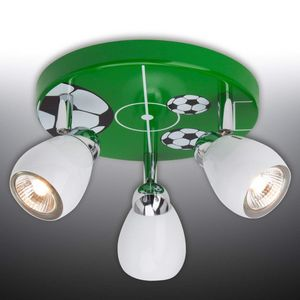 Brilliant -  - Child Ceiling Lamp