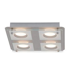 AEG -  - Ceiling Lamp