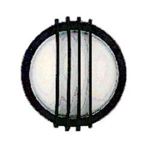 Albert-Leuchten -  - Outdoor Wall Lamp