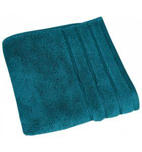 Vent Du Sud -  - Towel