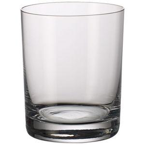 VILLEROY & BOCH -  - Cocktail Glass