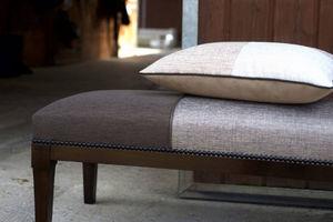 Gilles Nouailhac -  - Sofa Back Table