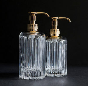 ZODIAC LONDON - 90/5006-5 - Soap Dispenser