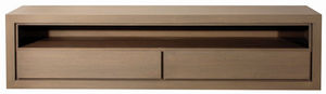 Ph Collection - quadra bis - Media Unit