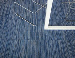 BALSAN - batik - Carpet Tile