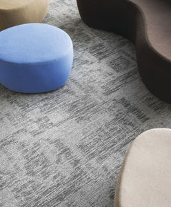 BALSAN - brooklyn - Carpet Tile