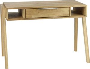 Amadeus -  - Desk