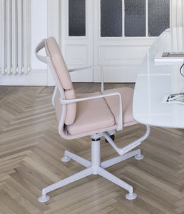 ALIAS - frame soft - Office Armchair