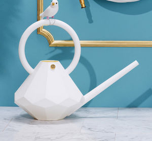 GARDEN GLORY - cristal - Watering Can