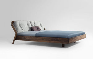 ZEITRAUM - friday night - Double Bed