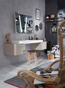 Delpha -  - Dressing Table