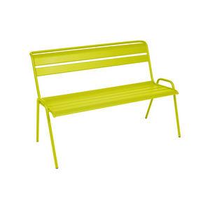 Fermob -  - Garden Bench