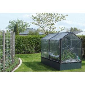 Growcamp -  - Garden Greenhouse