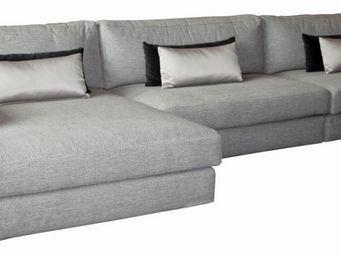 Ph Collection - goliath - Corner Sofa