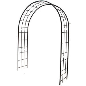 LOUIS MOULIN -  - Garden Arch